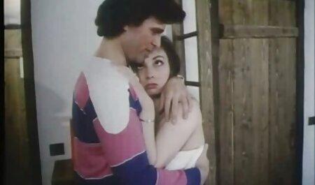 BiBox deutsche pornofilm 1