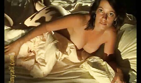 Atemberaubende Rothaarige fickt deutsche erotikfilme kostenlos ansehen erstaunliche asiatische