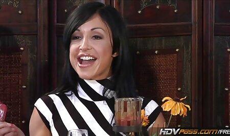 Noch eines meiner Skype-Girls - sexfilme kostenfrei ansehen Maya!