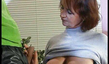 Wendy Whoppers & T.T. Junge gratis amateursexfilme