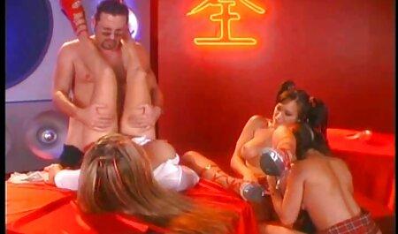 Tsuna Kimura Arschjob deutsche sex filme free