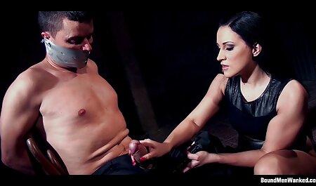 Von überall Compi Facials Normal & deutsche erotikvideo Slowmo
