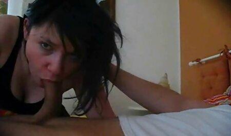 ukrainische Traumfrau vor gratis deutschsprachige sexfilme der Webcam