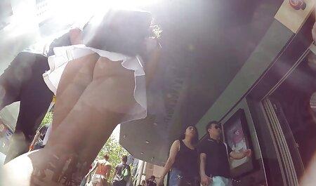 Latin saugt und fickt wie ein Champ deutche sex filme