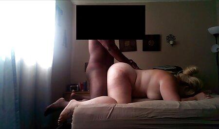 KOREANISCHE deutsche pornovideos FANTASIE