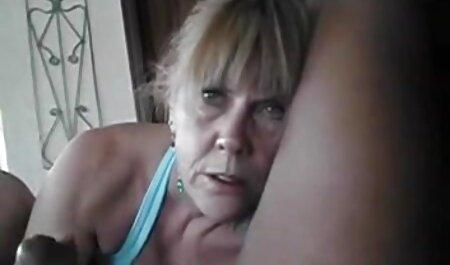 Big Titty deutschsprachige pornofilme kostenlos Hure Korsett