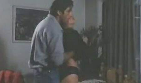Liza amateur sexfilme kostenlos Schwarts Gang mich schlug mich