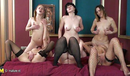 Cam36 deutsche hd pornofilme