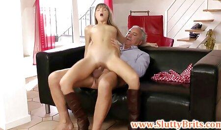 MongoNvid116 deutsche pornofilm gratis