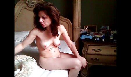 Tims Frau kostenlos deutsche sexfilme ansehen mit neuen BBC Freund