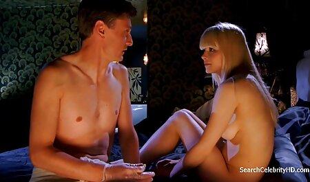 Oh mein Gott, was war kostenlose sexfilme mit deutschen frauen das?
