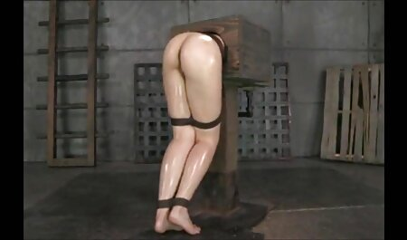 Jeune Latin kostenlose pornoclips Gangbang Avec Blacks