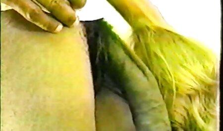 Kultur gratis deutsche sexfilme