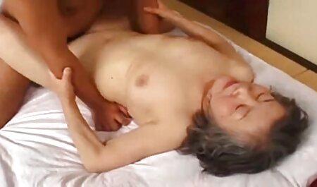 Monster reife Muschi sexfilme volle länge