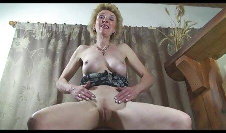 Dionne Daniels 06-04-2013 pornofilme deutsche