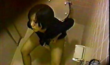 Hotgold kostenlose pornofilme in voller länge Big Tits Latina wird am Pool gefickt