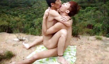 Moe Aizawa 2-von PACKMANS deutsche pornofilme in hd
