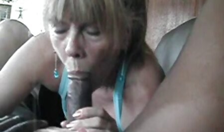 sexy anale mastrubation deutsche pornos online schauen
