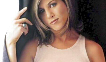 Deutsche reife Beatrice anal kostenlose pornos swingerclub wieder gefickt.