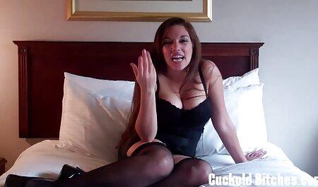 Marya suche deutschsprachige pornofilme