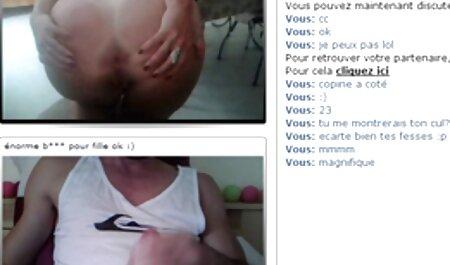 Big Tit MILF spielt mit rasiertem Pussy Glasspielzeug deutsche pornos kostenlos ansehen und Vibe
