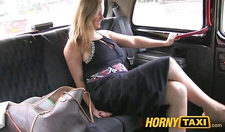 Vielseitige deutsche pornos auf deutsch Daniela