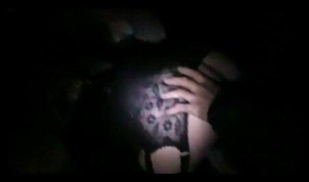 Seifenspiel - deutsche frauensexfilme Tsurutsuru Manko