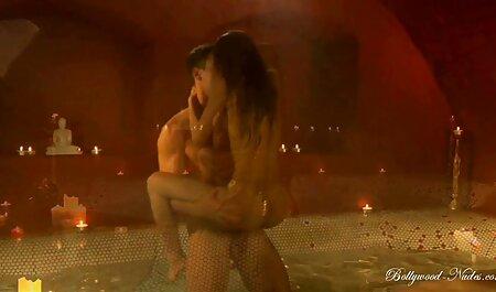 bbc german pornofilme