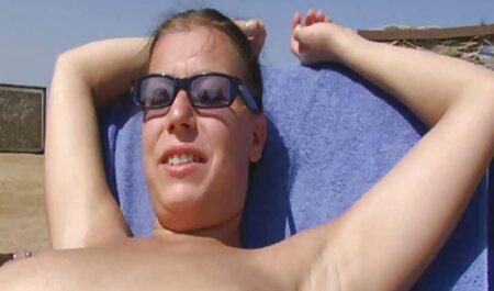 Hot deutsche pornos online sehen Amat Webcam Fuck