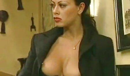 In der Meuler gesprochenitzt deutsche erotikfilme kostenlos ansehen