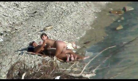 TheClassicPorn scene072 deutsche sexfilme free