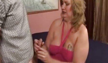 Tyra deutsche kostenlose sexvideos