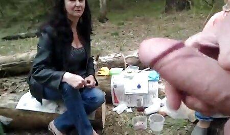 bazoo19 deutsche pornos kostenlos anschauen