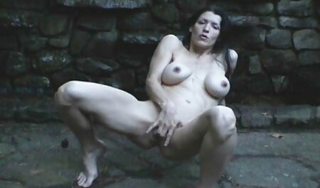 Fisting Fun deutsche sex filme gratis 116