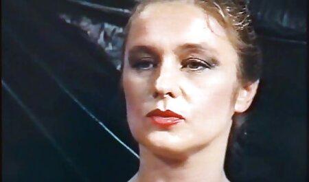 Junge Amateur Blondine deutsche kostenlose sexfilme Fisting lose Muschi
