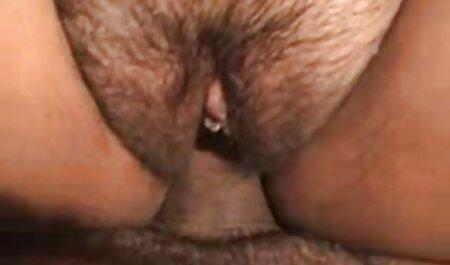 Papa - Teen Mädchen saugt und fickt sexfilme mit handlung kostenlos einen älteren Mann