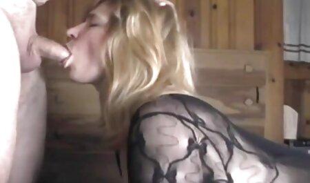 Meine Art gratis deutscher sexfilm von BBW