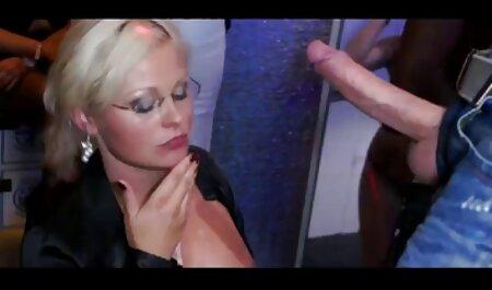 Deutsche Swinger deutsche porno sexfilme