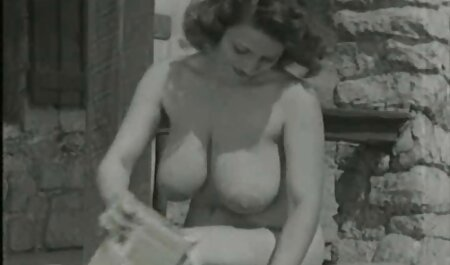 MongoNvid176 sexfilme deutsche