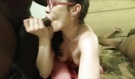 Kleiner sexfilmegerman schwuler Freak