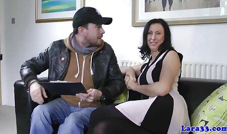 Fußfetisch sexfilme in deutscher sprache Camshow
