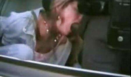 Model fickt hart vor sexfilme kostenfrei ansehen der Webcam.