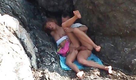 Jeune fille baisee par son oncle deutsche sexfilme anschauen