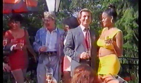 Versauter Vintage-Spaß sex filme auf deusch 89 (voller Film)