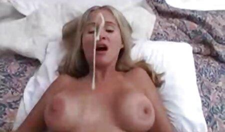 GANGBANG lange deutsche sex filme TEEN extrem