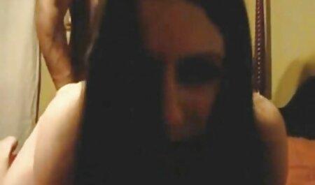Junge Blondine - deutsche reife frauen pornofilme Deepthroat