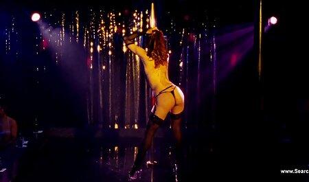 amiga tetona en el automovil 4 deutsche sex filme gratis