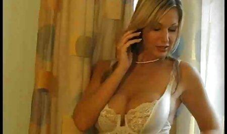 Kelly Hart Laktierende Zusammenstellung deutschsprachige sexvideo