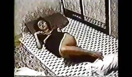 Becherwahl 7 deutsche sexmovies
