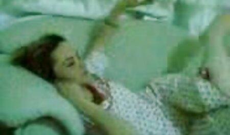 Alessandra Aparecida deutsche sexfilme gratis sehen da Costa Vital 53